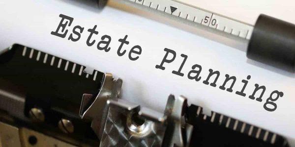 estate taxes